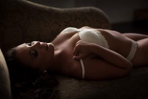 connecticut boudoir photographers nyc boston