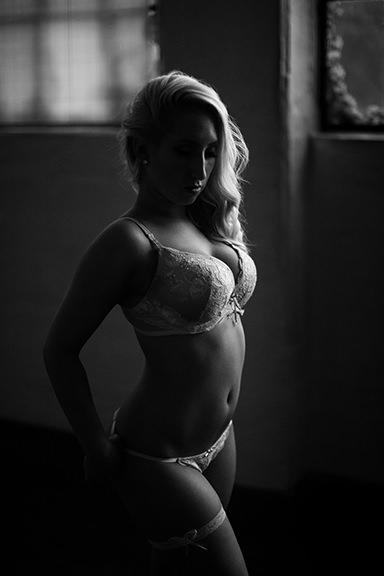 boudoir photography ct